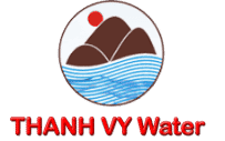 Thanh Vy Water